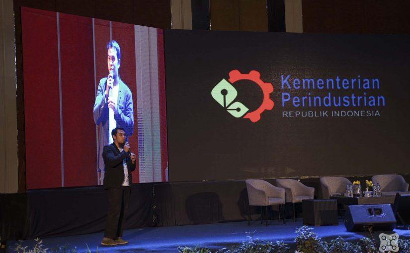 Forum Sinergitas Dirjen ILMATE Tahun 2020